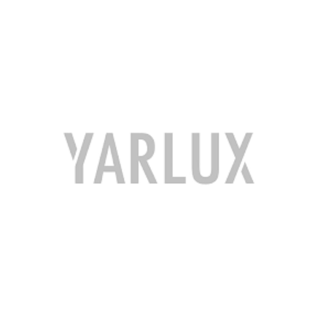 YARLUX