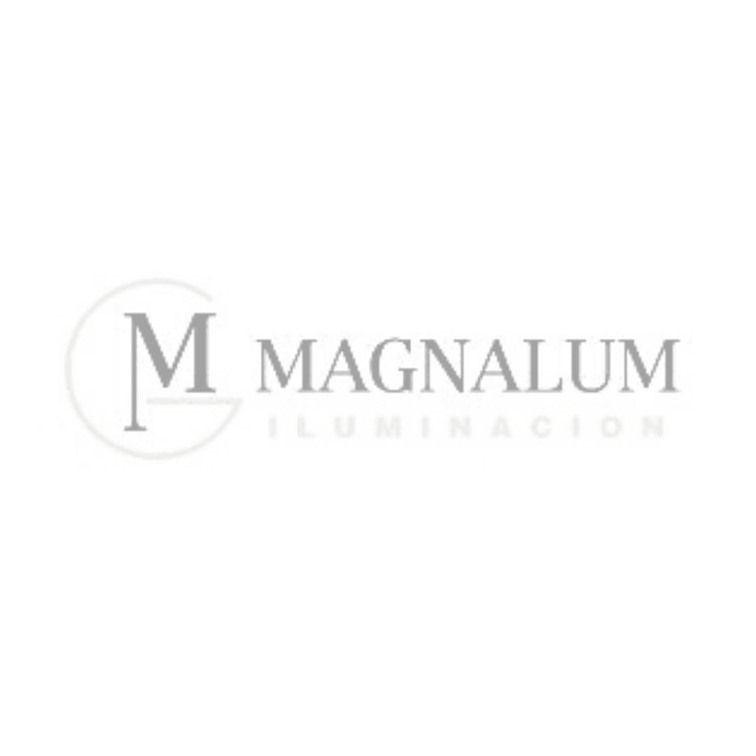 MAGNALUM