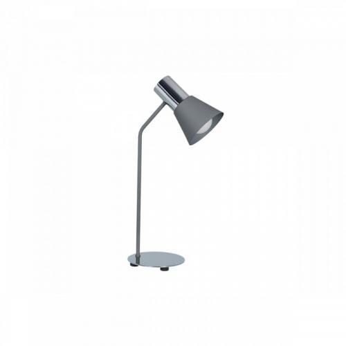 Artef lamp escrit  1xE27 Ostende c-pant GR-CR